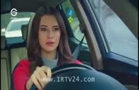 دانلود قسمت89 سریال انتقام شیرین دوبله فارسی