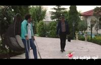 قسمت اخر ساخت ایران 2 دانلود قانونی