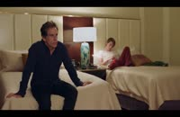 دانلود فیلم کمدی درام  وضعیت برد Brads Status 2017