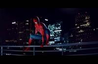 دانلود فیلم Spider Man2019 .دانلود زیرنویس فارسی فیلم Spider Man 2019 .دانلودفیلم مرد عنکبوتی 2019