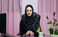 جديدترين درمان اتيسم، بهترين گفتاردرماني تهران