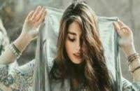 پیراهن : شاعر حسن اسدی ،شبدیز با صدای علی کبیری