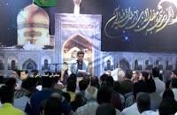 سخنرانی استاد رائفی پور با موضوع جنود عقل و جهل - تهران - 1396/04/03 - (جلسه 5)