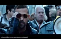 دانلود فیلم مصادره با بازی رضا عطاران و هومن سیدی با چهار کیفیت
