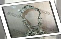 آینه قدی فایبرگلاس