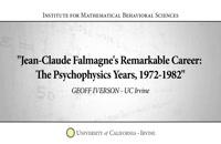 ریاضی در روانشناسی 014