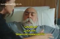 دانلود قسمت 6 نفس به نفس nefes nefese با زیرنویس فارسی چسبیده