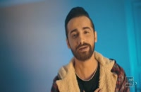 دانلود آهنگ سامان جلیلی یکی به دو - Saman Jalili Yeki Be Do