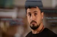 دانلود قسمت دوم 2 سریال رقص روی شیشه