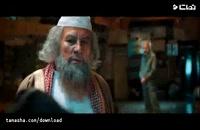دانلود فیلم به وقت شام (ایرانی و سینمایی)