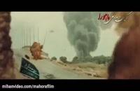 دانلود فیلم ماهورا کامل و رایگان | فیلم جدید ماهورا | ماهورا Full HD - تماشا