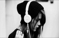 ریمیکس بهترین آهنگ های خارجی (17)