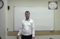 آموزش حسابداری – آموزش اشتغال در حسابداری بدون رشته مرتبط