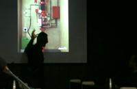 شرکت های مورد تایید آتش نشانی تدریس دستور العمل آتش نشانی