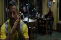 فیلم سینمایی اکلایزر
