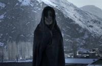 فیلم سینمایی زمانی دیگر با کیفیت 240p