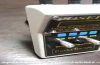 قیمت دستگاه ردیاب طلا09197977577 ردیاب پوسیدان