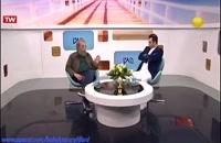 برخورد تُند مجری من و شما آرش ظلی پور با مسعود فراستی منتقد سینما و ترک برنامه زنده توسط فراستی؟!!!