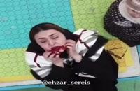 دانلود سریال احضار | قسمت اول 1 سریال احضار | دانلود کامل سریال ایرانی احضار(ترسناک)