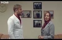دانلود رایگان فیلم آینه بغل | فیلم  آینه بغل با کیفیت 1080