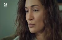 دانلود قسمت 125 سریال عروس استانبول با کیفیت بالا از@Tasvirfa