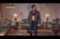 دانلود قسمت 70 سریال زندگی گمشده دوبله فارسی