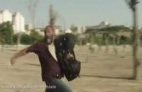 دانلود فیلم ایرانی سد معبر - سیما دانلود دات آی آر - سینمایی سد معبر