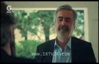 دانلود سریال عروس استانبول قسمت 153 - دانلود رایگان