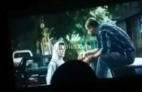 دانلود فیلم سینمایی هزارپا با لینک مستقیم و کیفیت اوریجینال HD 1080p - Direct