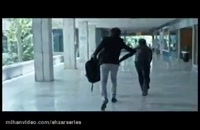 دانلود فيلم خرگیوش Full HD کامل (بدون سانسور) | فيلم سينمایی خرگیوش (رایگان) فيلم خرگیوش 'جواد عزتی'