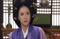 سریال افسانه اوک نیو قسمت 62 شصت و دو
