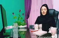 بازي گروهي براي تقويت گفتار، بهترين گفتاردرماني تهران