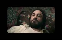 فیلم سینمایی هزارپا کامل و رایگان (نسخه شرکتی پخش شده) دانلود با لینک مستقیم و کیفیت Original