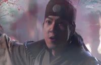 Jumong Farsi EP54 HD