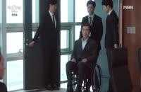 قسمت اخر سریال کره ای مرد پولدار بازیرنویس فارسی