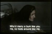 "فیلم ""نرگس"" (1370)"