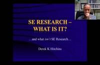 053028 - مهندسی سیستم ها سری دوم Research