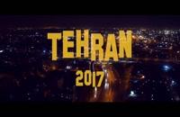 تیزر فیلم لس آنجلس تهران
