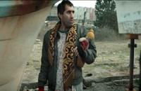 دانلود رایگان فیلم ایرانی من دیوانه نیستم