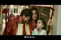 دانلود فیلم مدرسه هندی با دوبله فارسی Hindi Medium