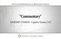 ریاضی در روانشناسی