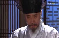 قسمت 50 سریال ایسان HD