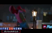 دانلود فیلمSpider Man:Far From Home|فیلمSpider Man 2019|دانلود Spider Man 2019