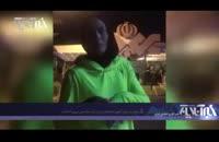 از دستگیری یک مسئول با حقوق ۷۰۰میلیونی تا اخراج خواهران منصوریان از صداوسیما به خاطر حجاب
