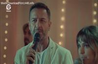 دانلود سریال عروس استانبول قسمت 63