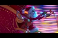 دانلود انیمیشن The Grinch 2018 با دوبله فارسی