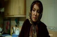 دانلود فیلم ایرانی کوچه بی نام , www.ipvo.ir