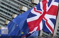 سرنوشت خروج بریتانیا از اتحادیه اروپا چه میشود؟