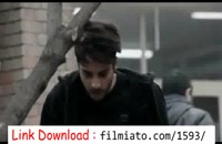 دانلود / فیلم / لاتاری / سینمایی ایرانی / نسخه کامل HD / 4K