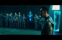 دانلود فیلم نقشه فرار 2 با دوبله فارسی Escape Plan 2: Hades 2018
